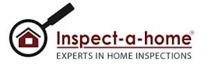 Inspecta Home