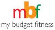 My Budget Fitness